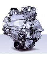 Двигатели (4)